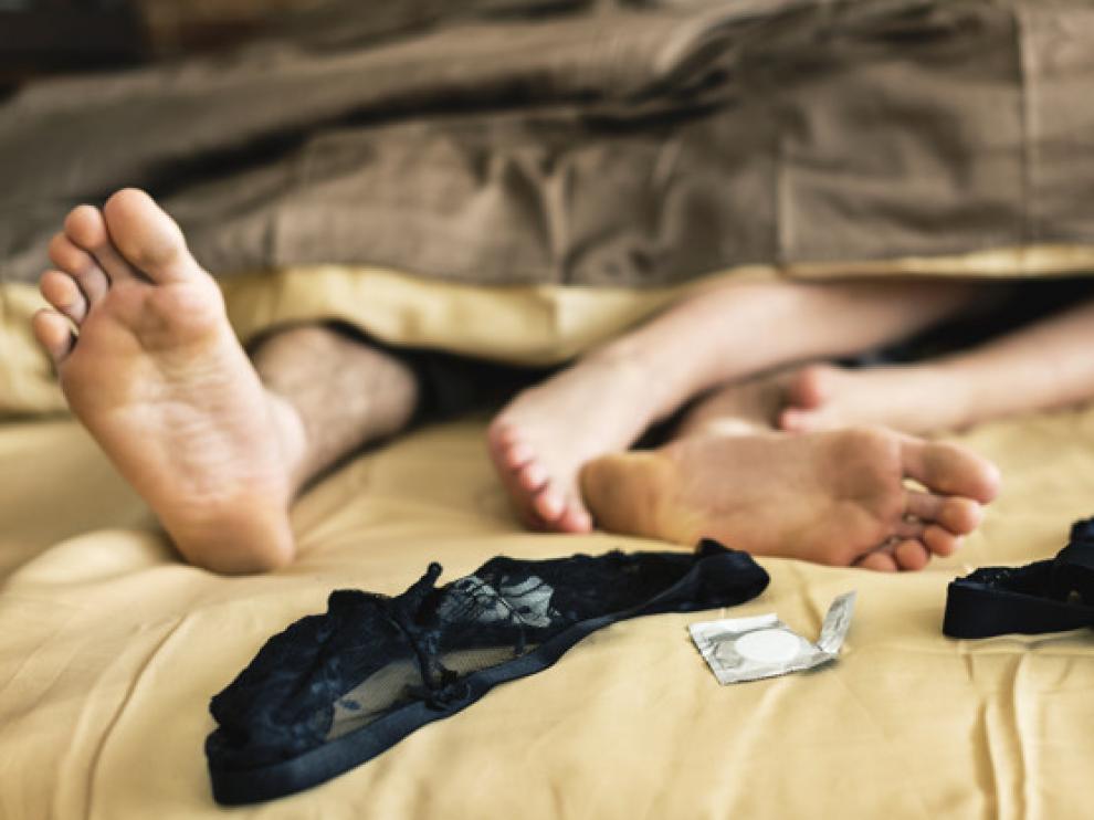 Un 20% de los jóvenes de entre 18 y 35 años, mantiene relaciones sexuales de riesgo.