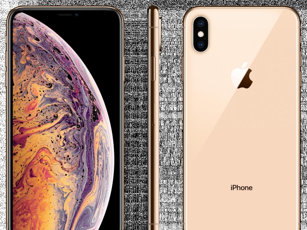 iPhone XS Max, el mejor iPhone hasta la fecha