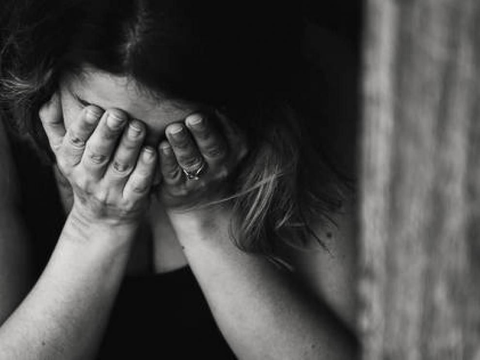 En el estudio científico se probó la relación directa de la menopausia con una mayor ansiedad y con la disminución de la memoria de reconocimiento.