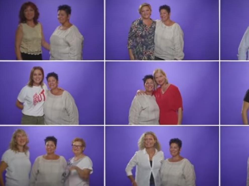 Se buscan mujeres con cáncer de mama para entrar en ensayos clínicos