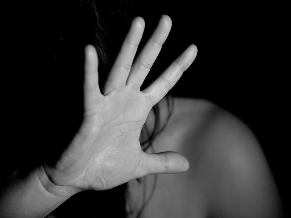 #AmorNOesControl, nuevo mensaje para los jóvenes contra la violencia de género