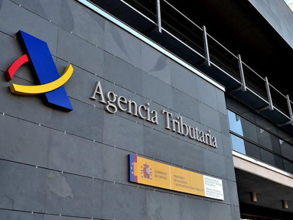El importe de deuda para ser incluido en la lista de morosos pasa a 600.000 euros.
