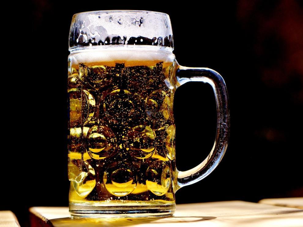 La cervecita del vermú se puede convertir en un lujo inaccesible si el cambio climático sigue adelante.