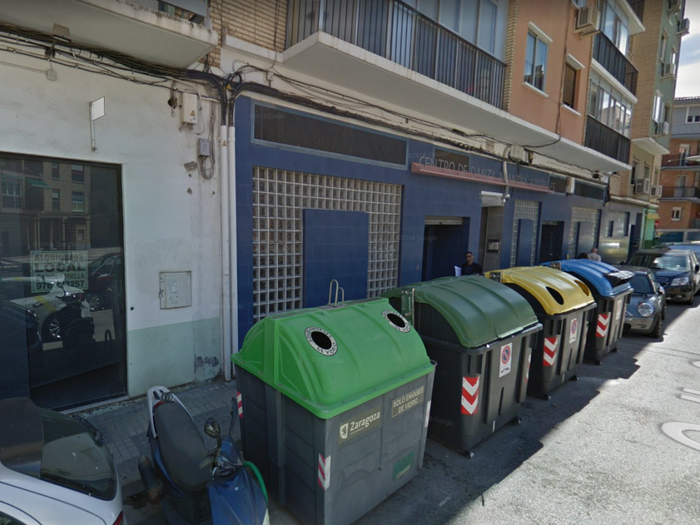 Aumenta la recogida selectiva en Zaragoza