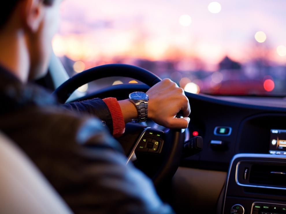 Un vehículo joven ofrece prestaciones muy similares a un coche nuevo.