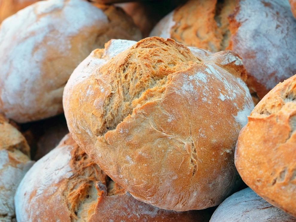 La mujer criticó quele cobraran 0,25 euros por una rebanada de pan que pidió para su bebé.