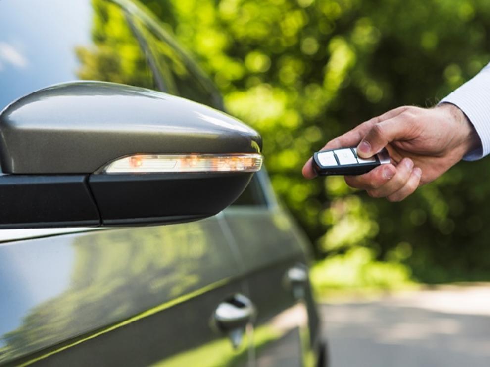 Cada detalle cuenta en la venta del vehículo, desde la limpieza en profundidad hasta la posición de los asientos.