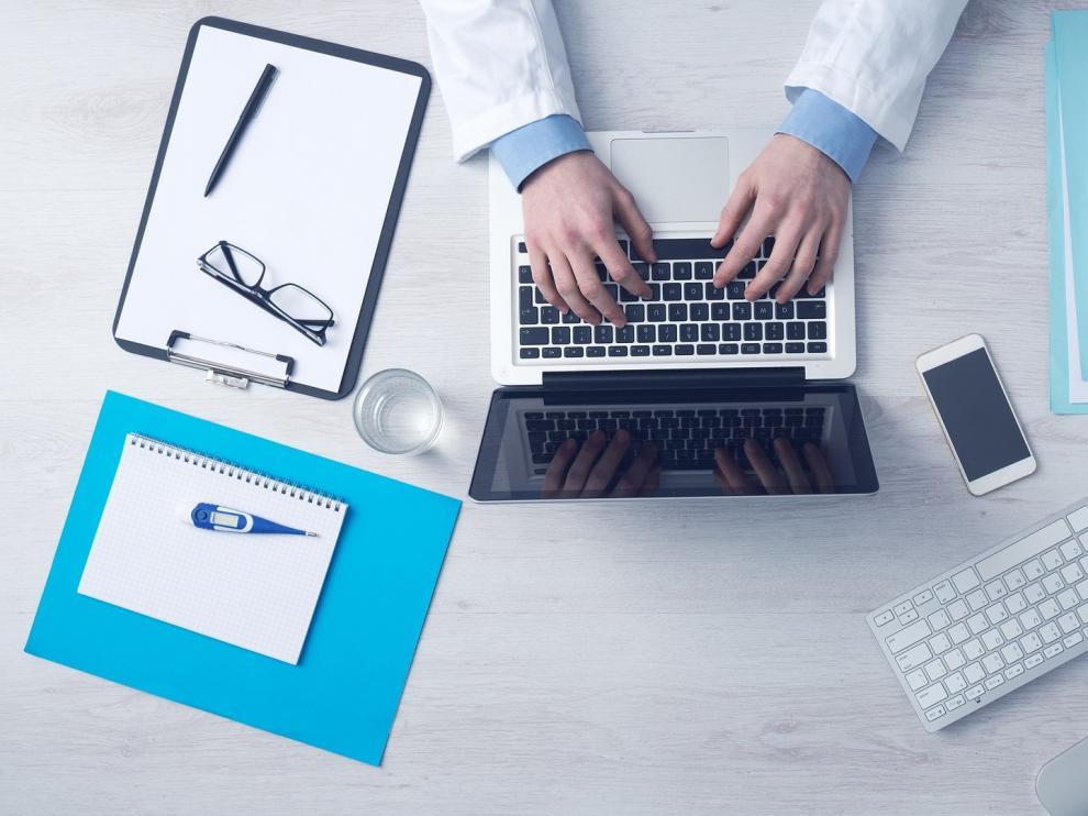 El 80 por ciento del gasto sanitario español se destina al tratamiento de la EPOC, la diabetes, la hipertensión y la insuficiencia cardiaca.