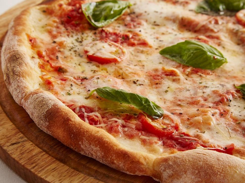 El presidente de Telepizza espera que Competencia dé luz verde a esta alianza a finales de noviembre o principio de diciembre.