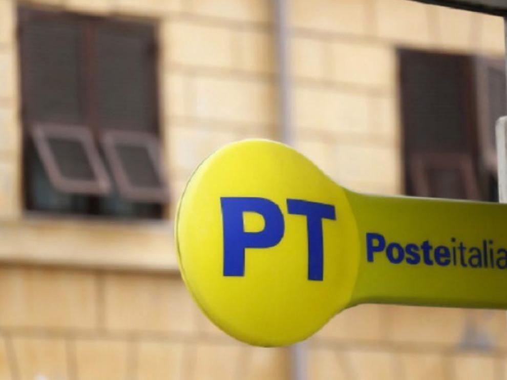 El suceso está teniendo lugar en un establecimiento del servicios de correos dela localidad italiana de Pieve Modolena.