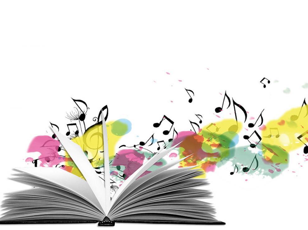 El 16 de noviembre se celebró el Día de las Librerías.
