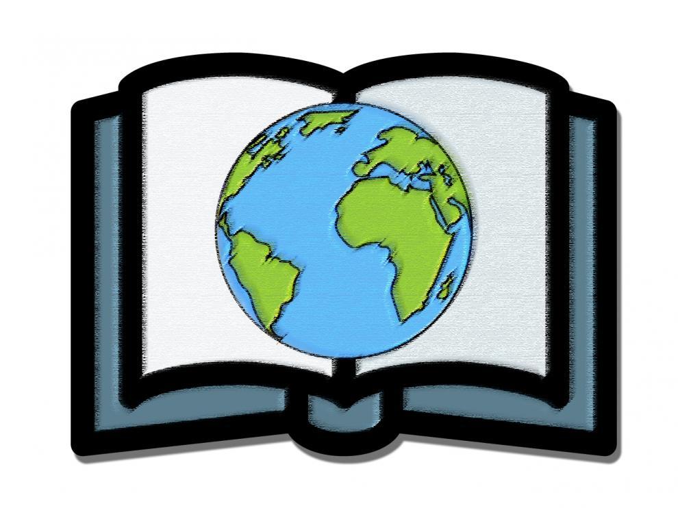 El 20 de noviembre se celebra el Día Internacional del Niño.
