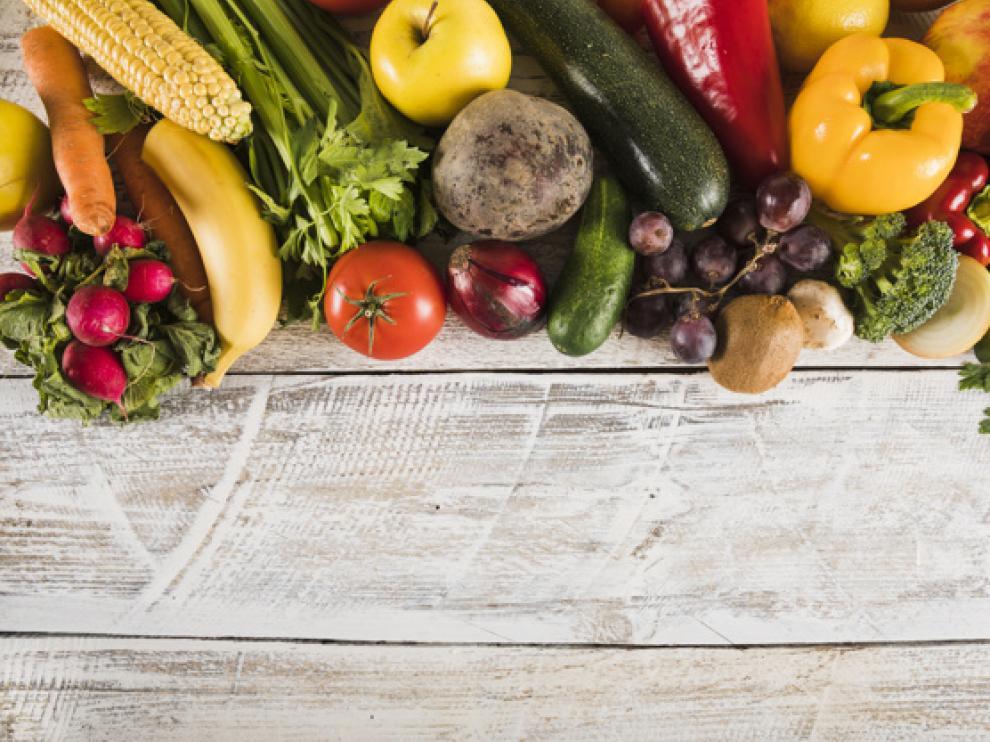 Este 20 por ciento de personas que no consume carne de forma habitual sitúa a los españoles en el puesto 17 del ránking mundial.