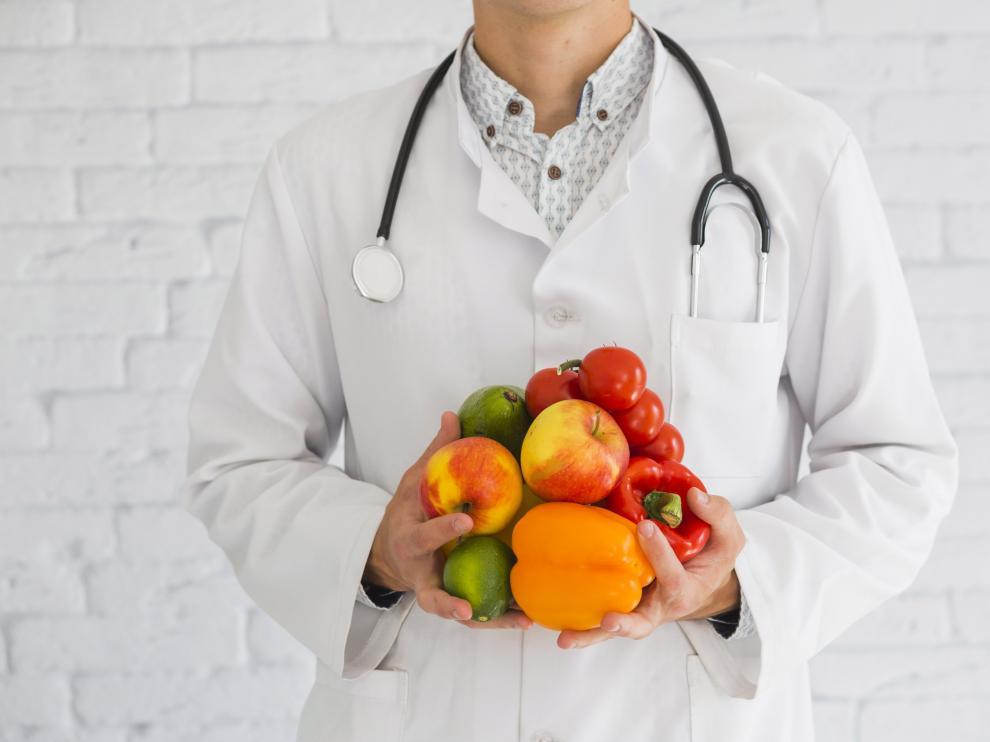 Incluir este perfil sanitario beneficiaría a a los grupos con menos ingresos que suelen ser más proclives a tener unos hábitos alimentarios inadecuados.