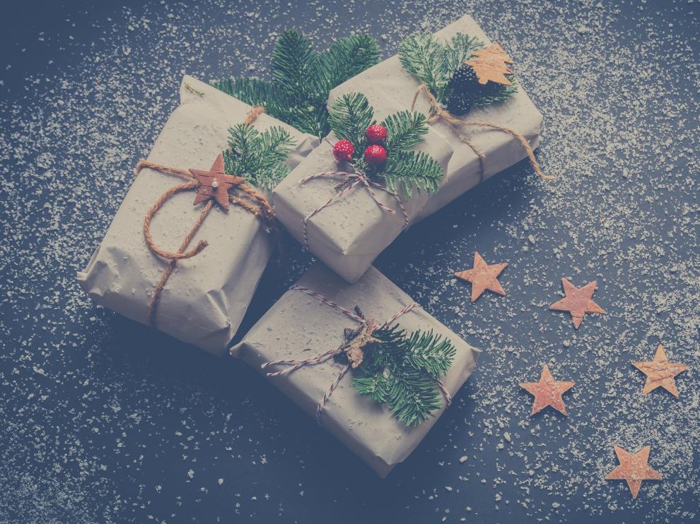 Los descuentos del Black Friday hacen que las compras navideñas comiencen antes.