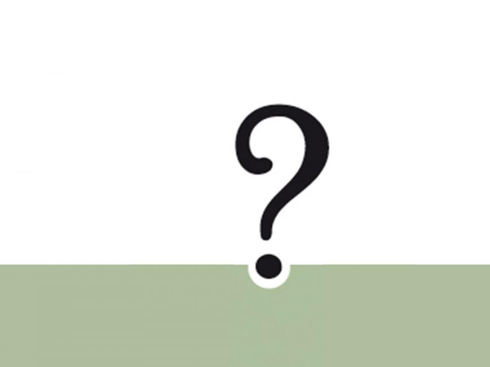 ¿Es necesario el cubo marrón para los residuos orgánicos?
