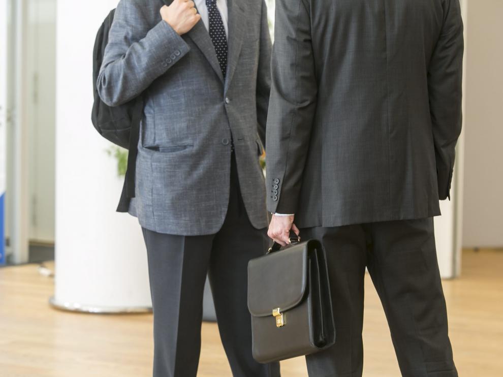 El listado de abogados está elaborado por la publicación 'Best Lawyers'.