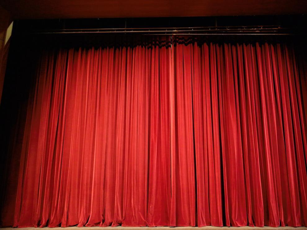 Los distintos teatros de la ciudad acogen propuestas para todos los gustos.