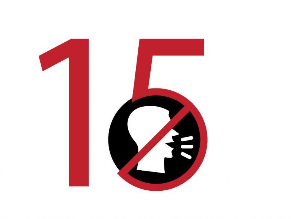 Mañana se cumplen quince años del asesinato de ocho agentes del CNI en Bagdad.