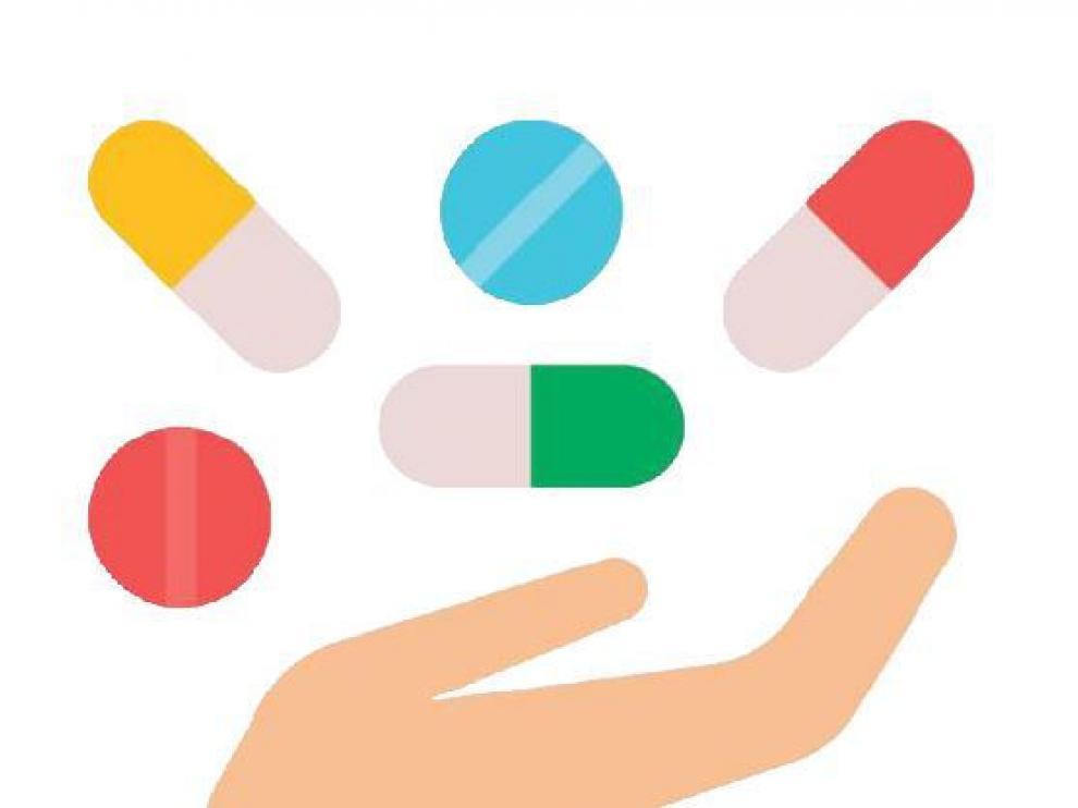 El Gobierno ha presentado un plan para luchar contra las terapias naturales.