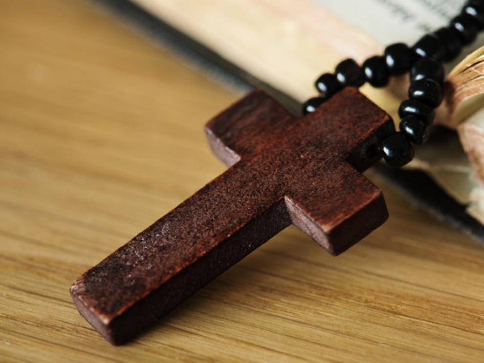 Los marianistas han pedido perdón a la víctima y a su familia.