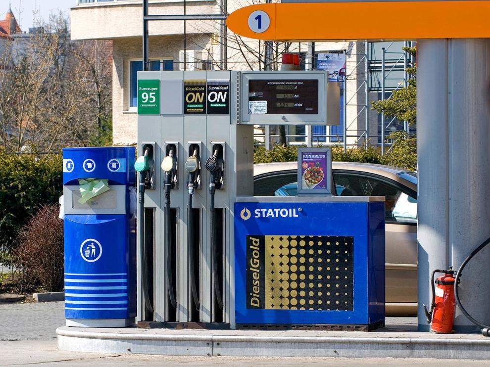 Qatar ha anunciado la decisión de abandonar la OPEP y centrarse en la industria gasística.
