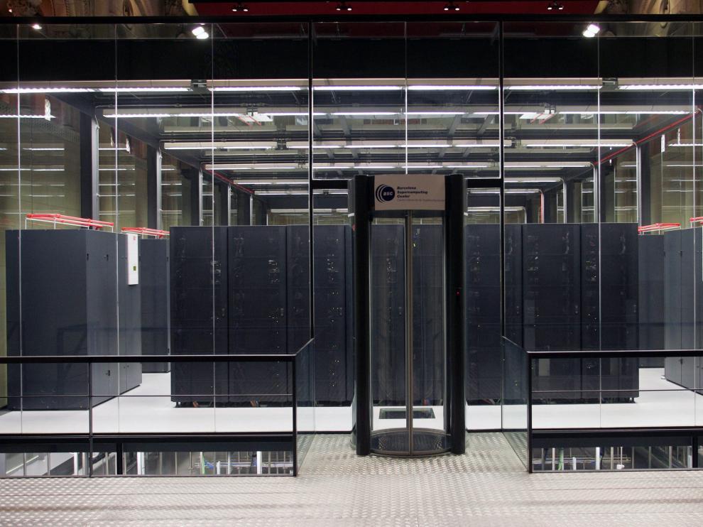 Conectarlo todo a internet es el próximo reto de la revolución tecnológica.