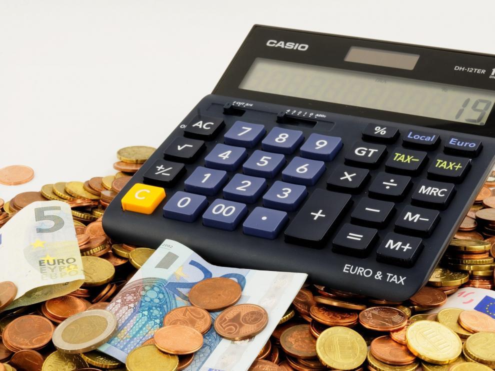 Los ciudadanos pueden ahorrar unos 4.600 euros de media en la declaración del próximo año.