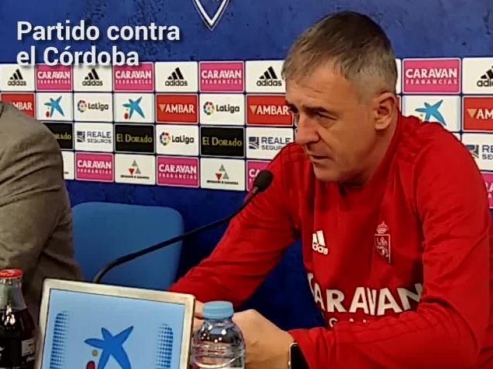 """Alcaraz: """"Cada semana tenemos que jugar como si fuera el último partido"""""""