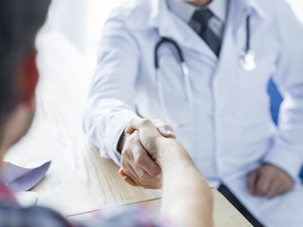 Un 67% de las quejas registradas en Atención al Usuario del Salud en Aragón estuvieron motivadas por demoras en las listas de espera