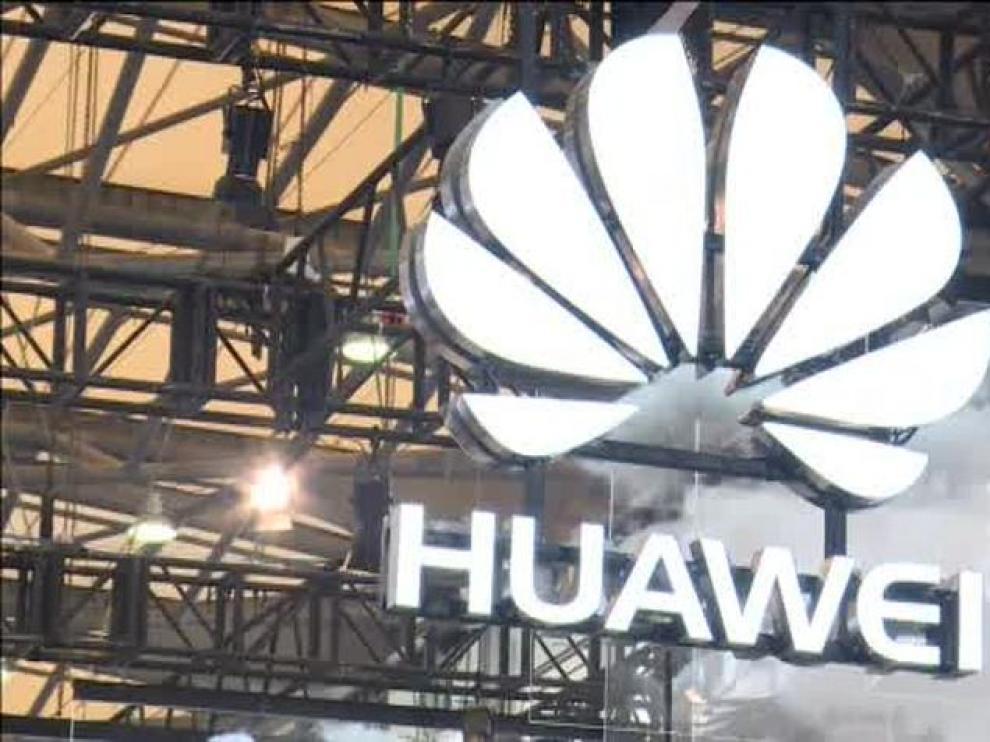 Acusaciones de espionaje por la detención de la vicepresidenta de Huawei