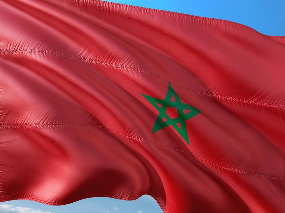 """El portavoz del gobierno marroquí, Mustafa Jalfi, alega que esos tests """"no son obligatorios"""" en el país."""