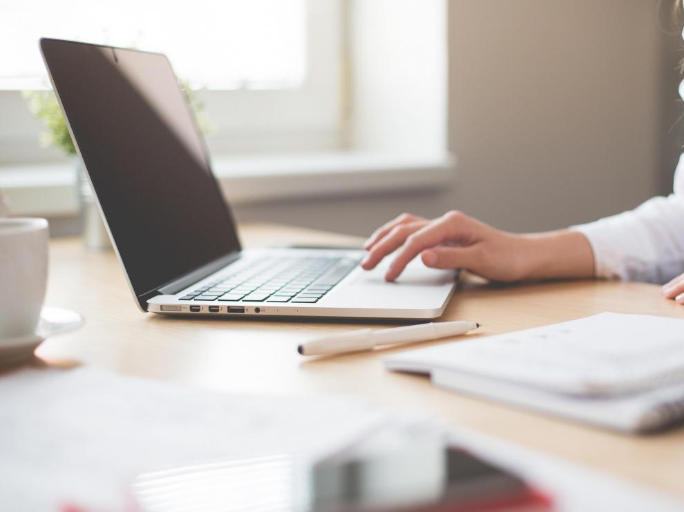 Las familias reclaman más flexibilidad de horarios laborales y trabajo en casa.