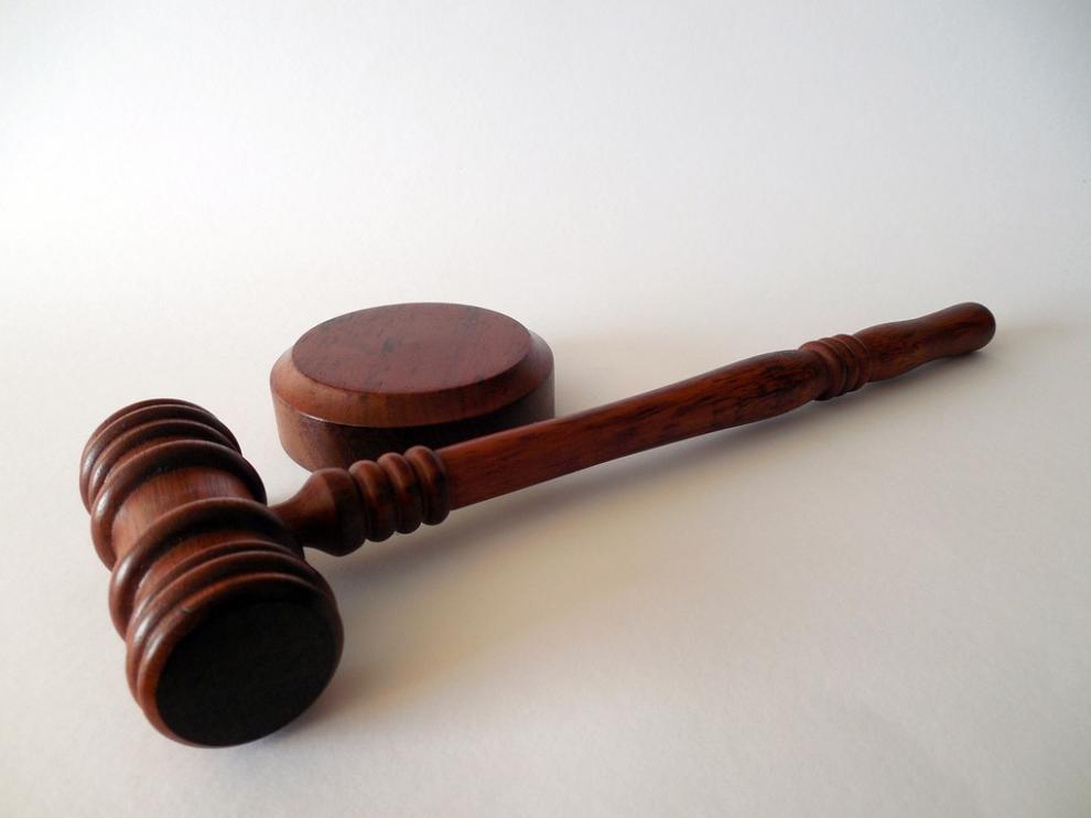 El fallo de la Audiencia Provincial de Zaragoza puede ser recurrido en un plazo de 20 días ante el Tribunal Superior de Justicia de Aragón.