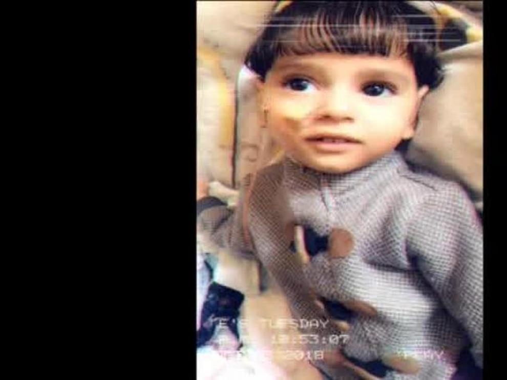 El veto migratorio de Trump impide a una madre yemení despedirse de su hijo enfermo terminal