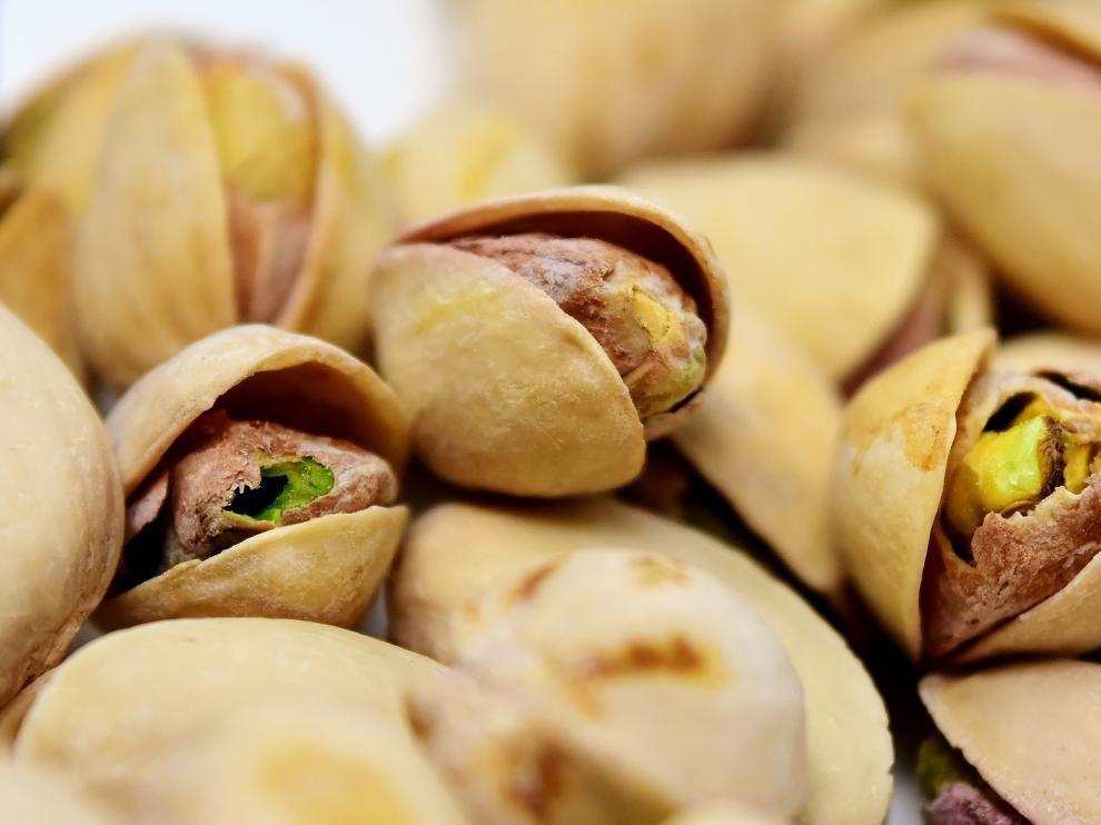 Para tener éxito en el cultivo del pistacho hay que prestar mucha atención al cultivo y al asesoramiento