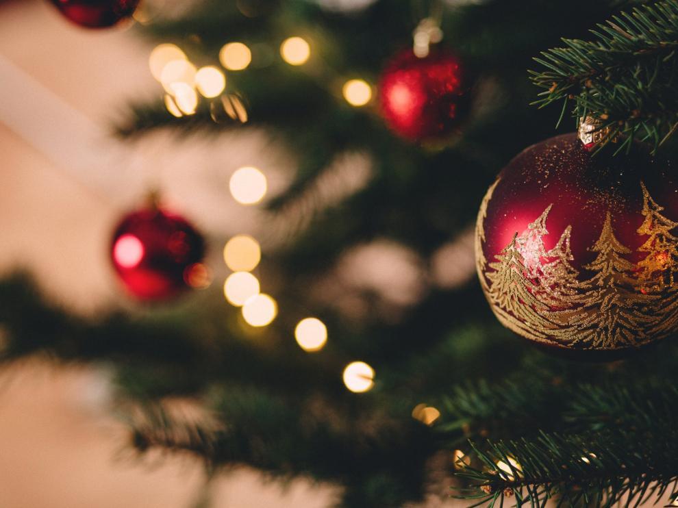 Villancico Feliz Navidad A Todos.Feliz Navidad Con Eric Clapton Noticias De Blog En Heraldo Es