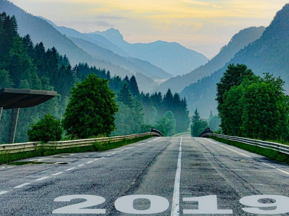 Según un estudio realizado por Statistics Brain a principios de 2018, un 41,6% de la población abandonó sus propósitos el primer mes del año.
