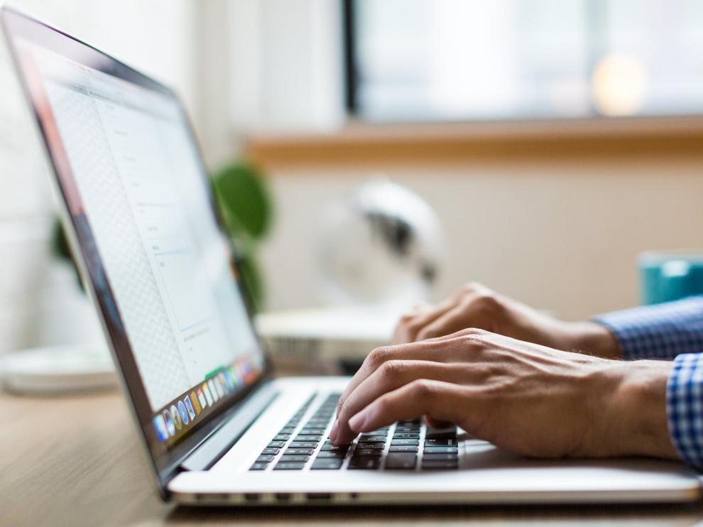 Las estafas a través de Internet: ¿cómo detectarlas y actuar ante ellas?