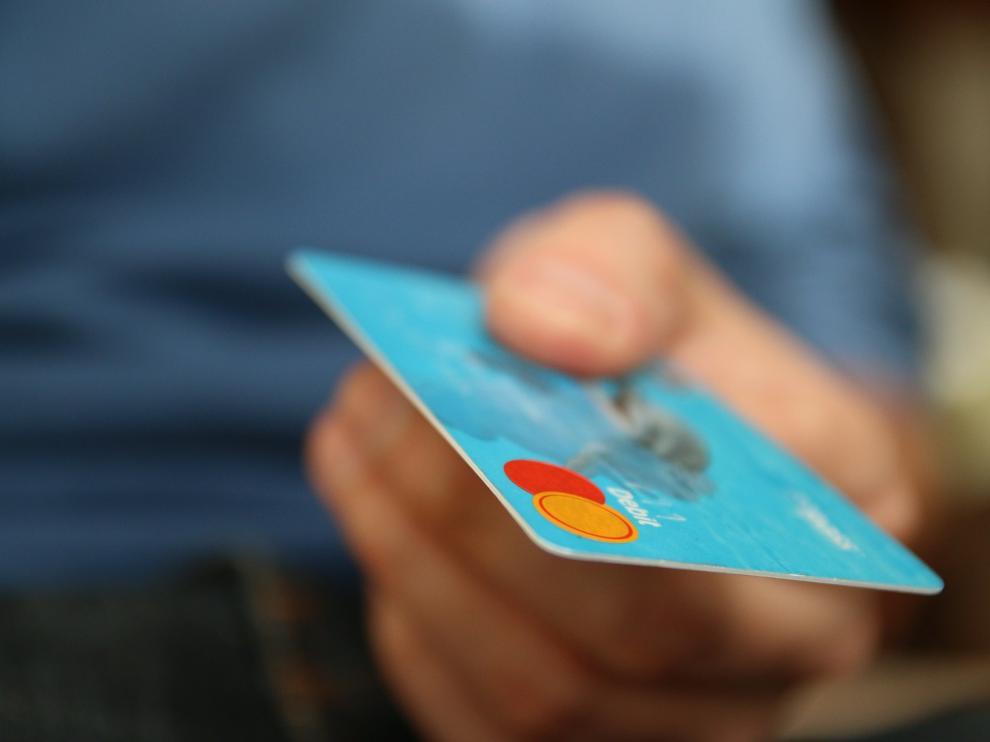 A finales de 2017, existían en España más de 79 millones de tarjetas.