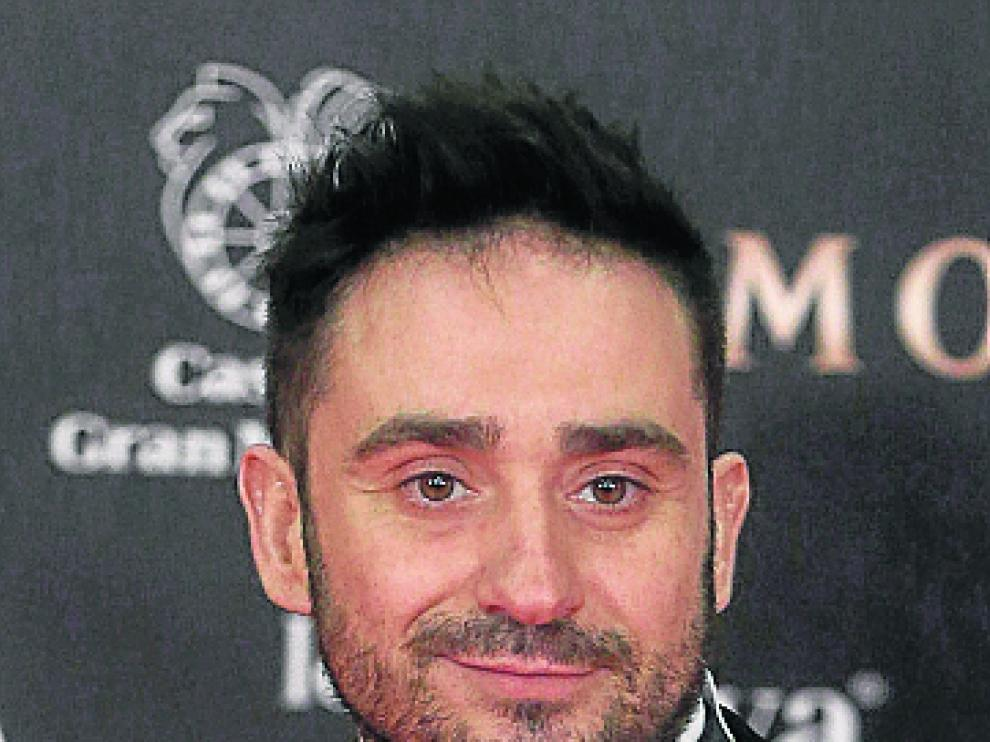El director español José Antonio Bayona será uno de los asistentes.
