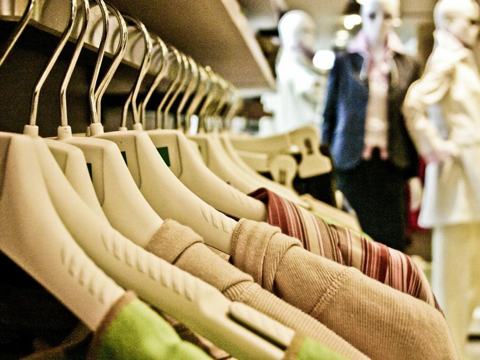 ¿Tienen derecho los consumidores a devolver el producto que adquirieron?