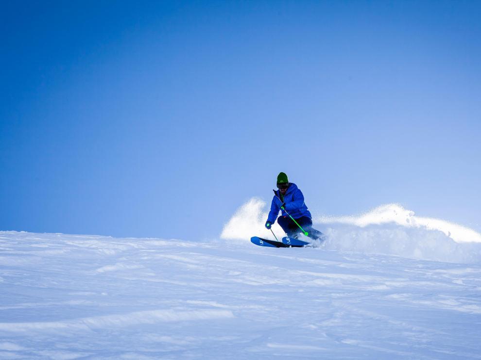 Conocer los derechos que se tienen como consumidor es muy útil ante cualquier incidencia que pueda ocurrir en las estaciones de esquí.