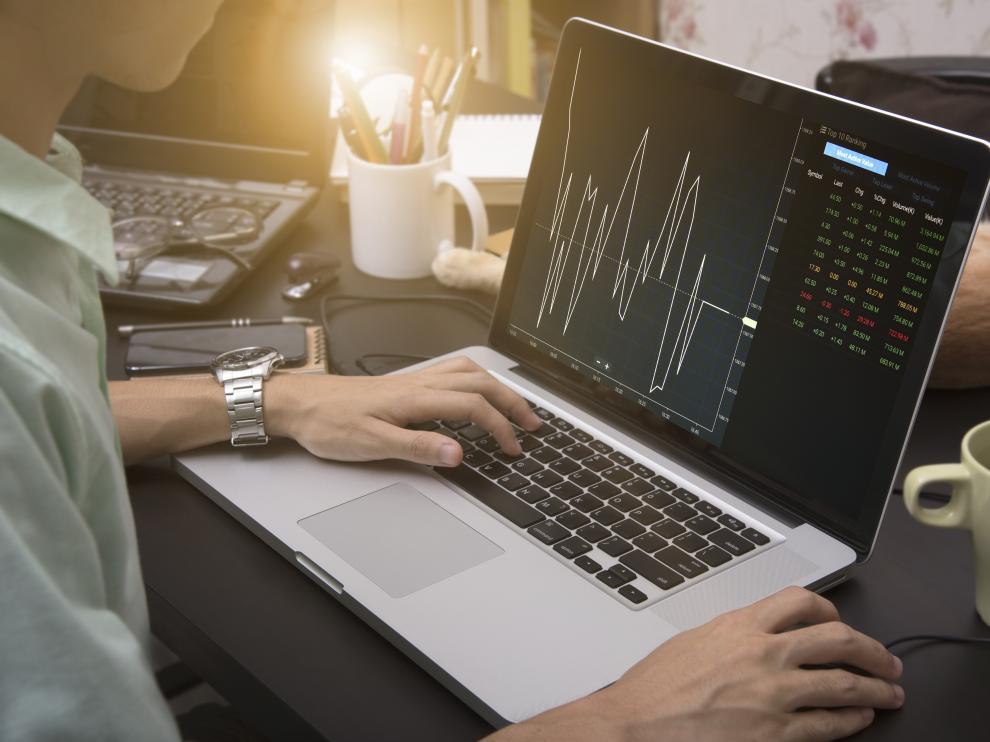 El análisis de datos es una de las áreas más demandadas.