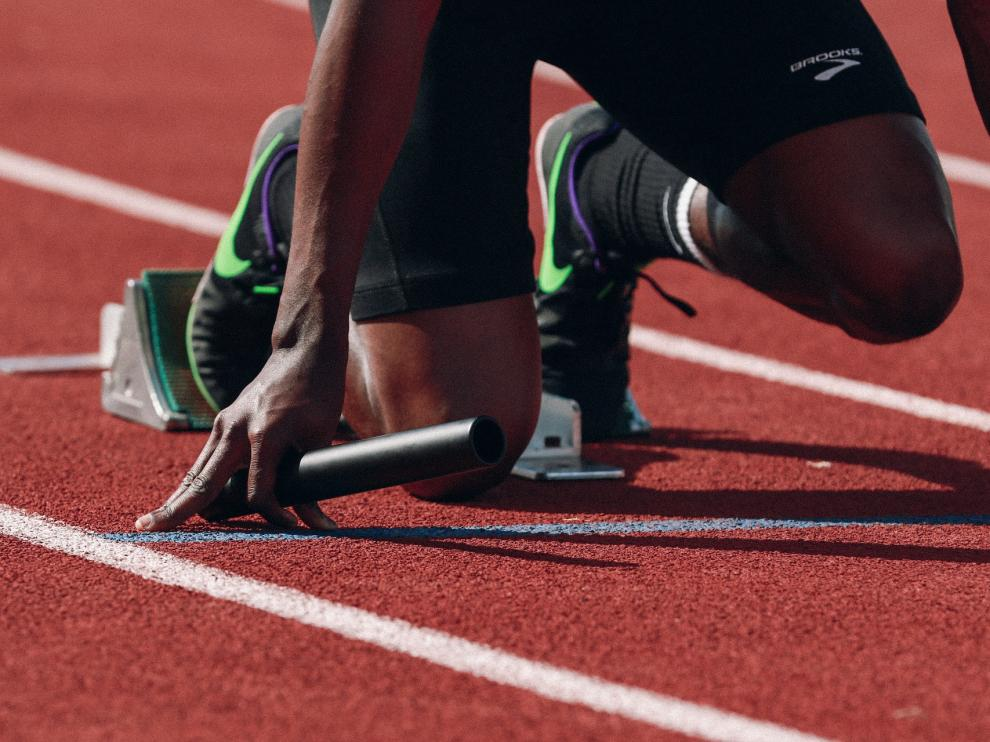 El Mundial de Atletismo de Doha, que comenzará el 27 de septiembre, es una de las pruebas más destacadas del calendario deportivo.