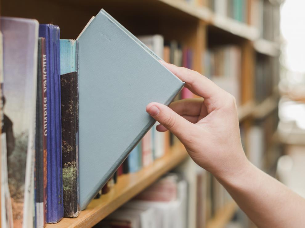 Estos son algunos de las propuestas que llenarán las estanterías de los más lectores.