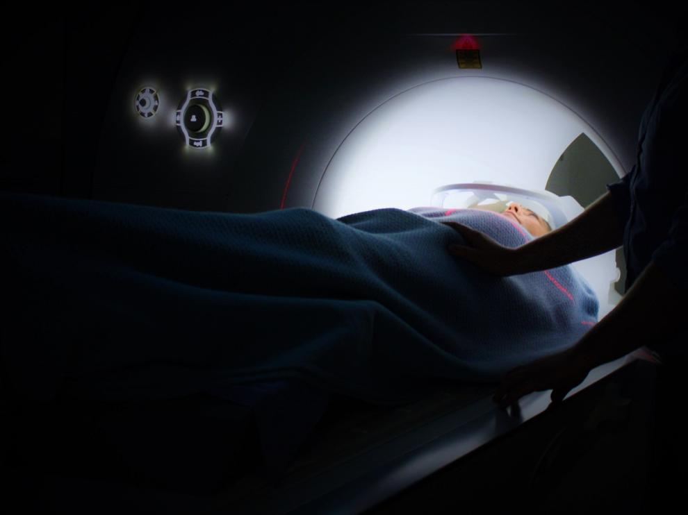 La supervivencia de los pacientes de cáncer en España ya alcanza el 53% a los cinco años del diagnóstico.