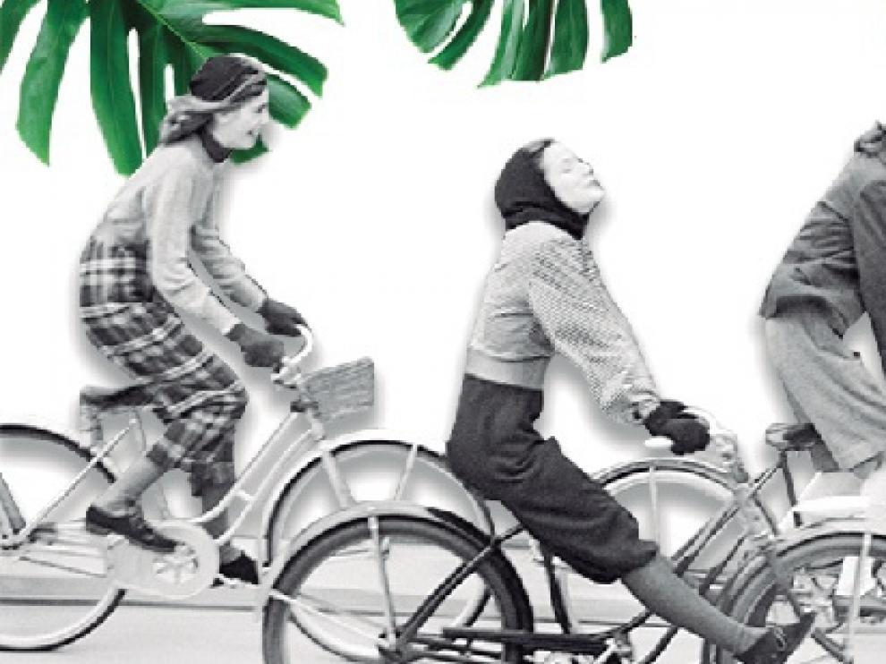Hay que pensar en la movilidad antes que en las infraestructuras.
