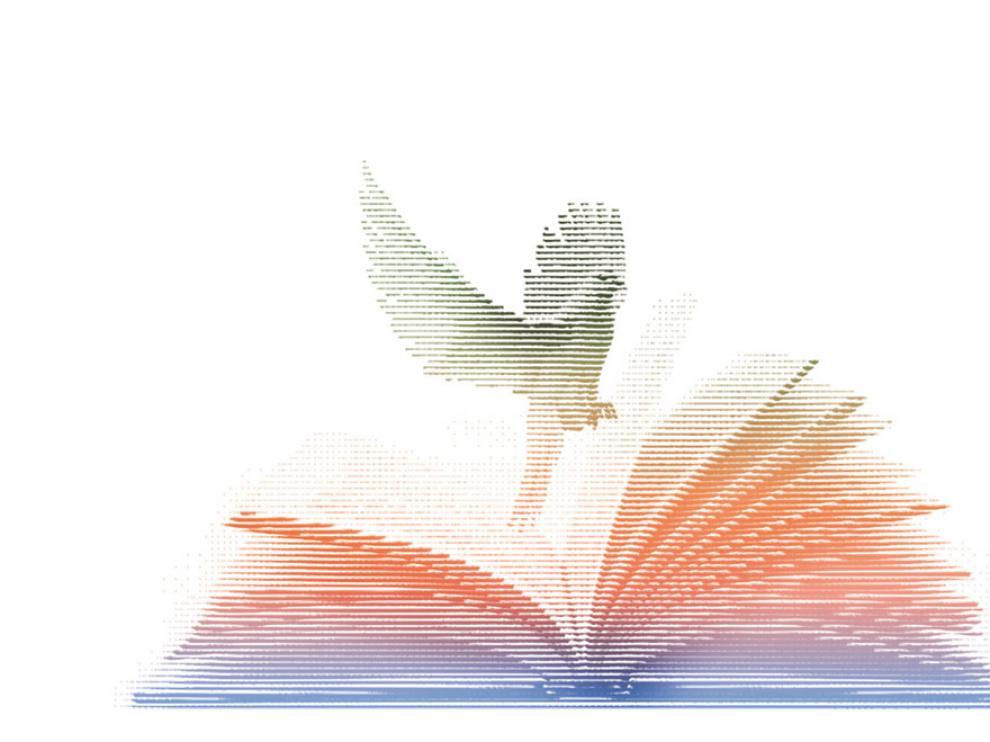 La educación para la paz debe estar presente en nuestras escuelas.