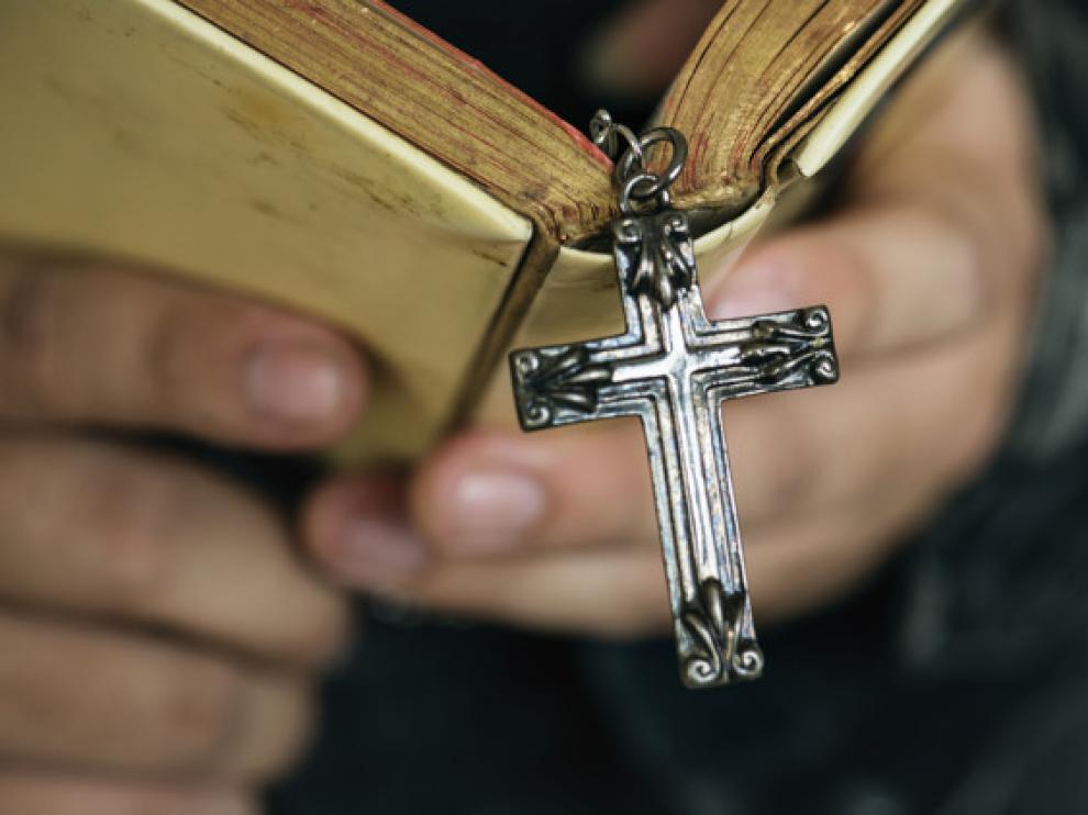"""Los líderes de la Iglesia """"prefirieron proteger a los abusadores"""""""